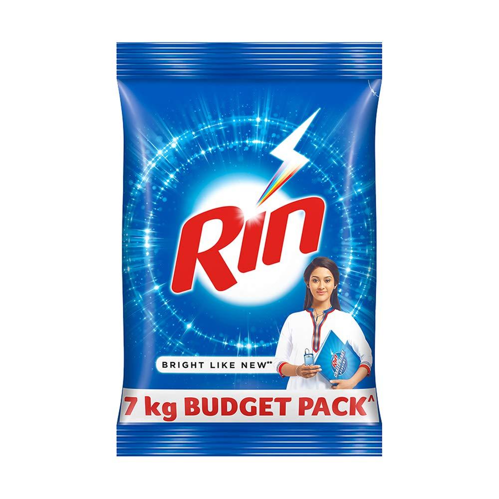 rin-advanced-detergent-powder-7-kg-6