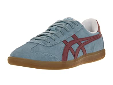 best service c4d94 ee1b8 Onitsuka Tiger Tokuten Classic Soccer Shoe: Amazon.co.uk ...