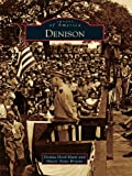 Denison (Images of America)