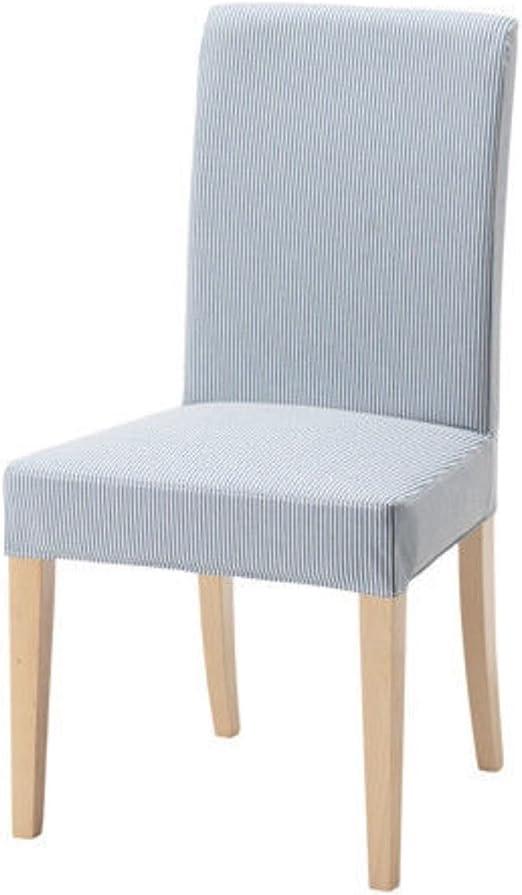 findas para sillas ikea