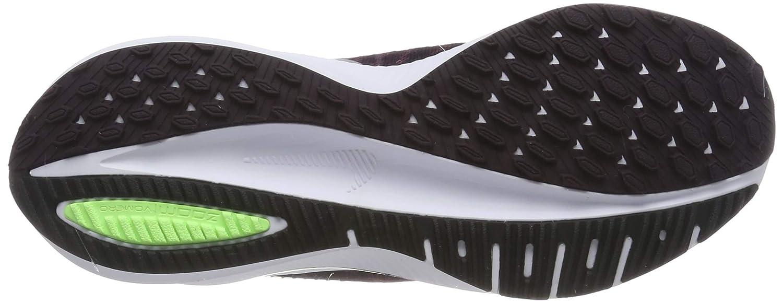 Nike Blazer Low Low Low Premium Vintage Herren Baseballschuhe B00VFWPCOQ Sport- & Outdoorschuhe Niedrige Kosten c42c49