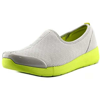 Comfort Shoes Clothing, Shoes & Accessories Ladies Slip On Shoes By Easy Spirit Size 7.5\shoes\sneakers\slip On