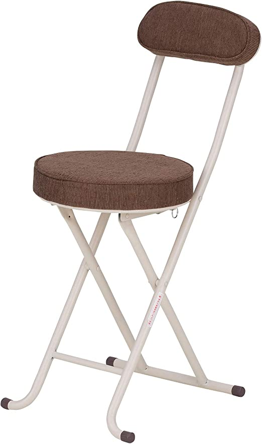 ニトリ パイプ 椅子