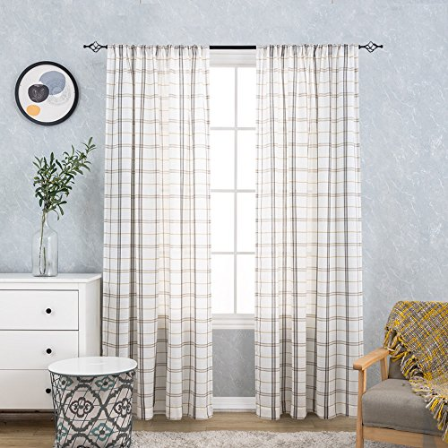 Country Linen - 9