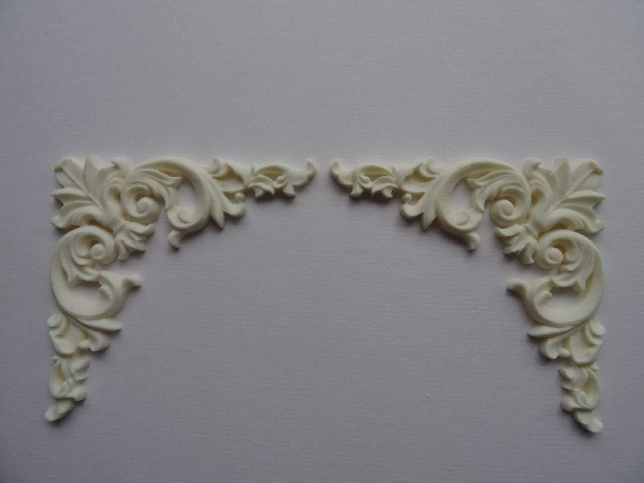 Craft e corner cricut silhouette brother scan n cut