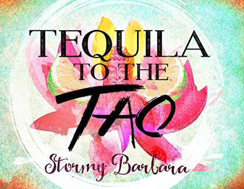 Download Tequila to the Tao PDF