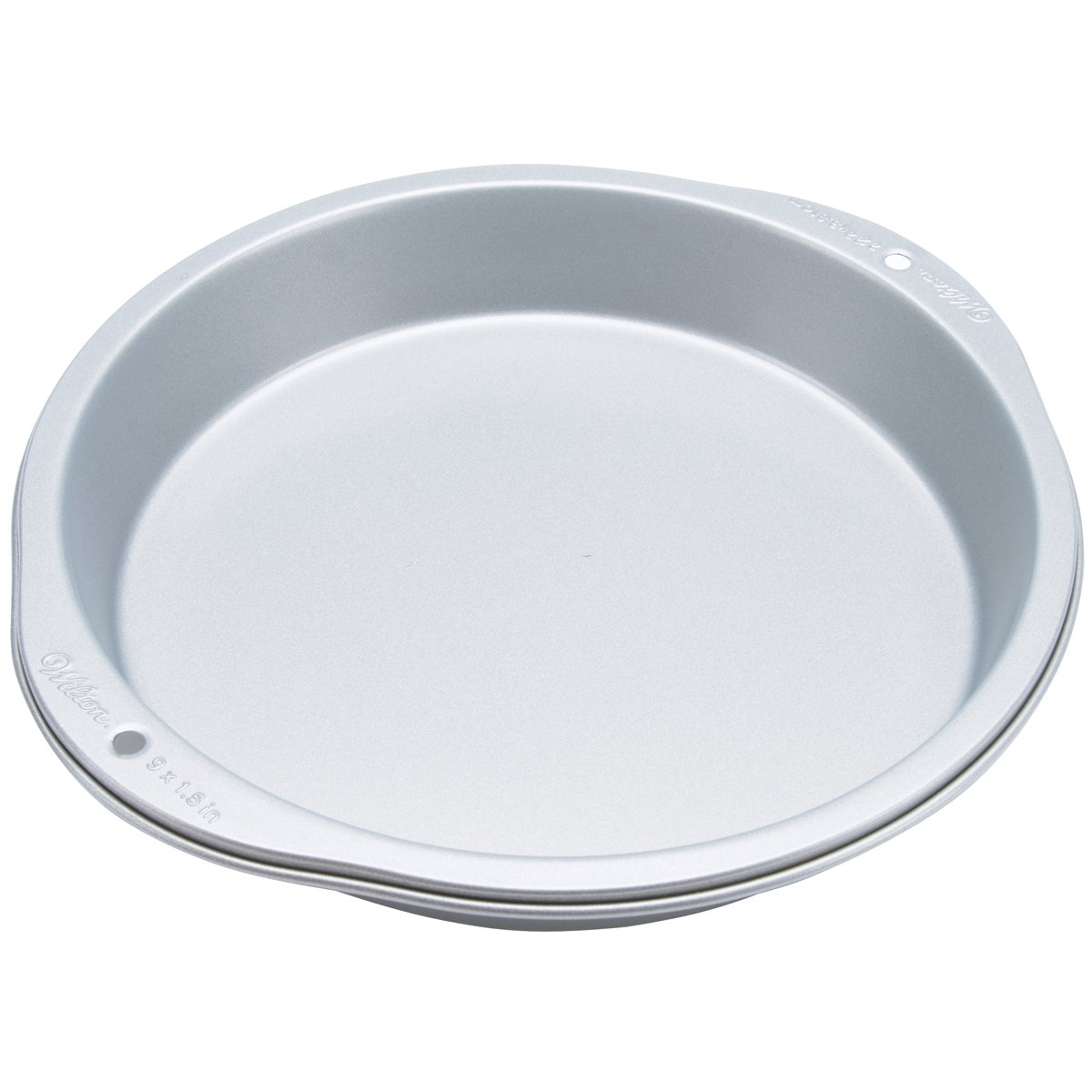 Wilton Recipe Results Moule rond 23 cm
