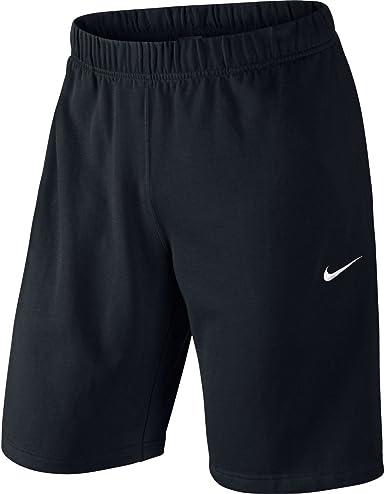 nike shorts 11 inch inseam