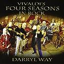 Vivaldi's Four Seasons In Rock