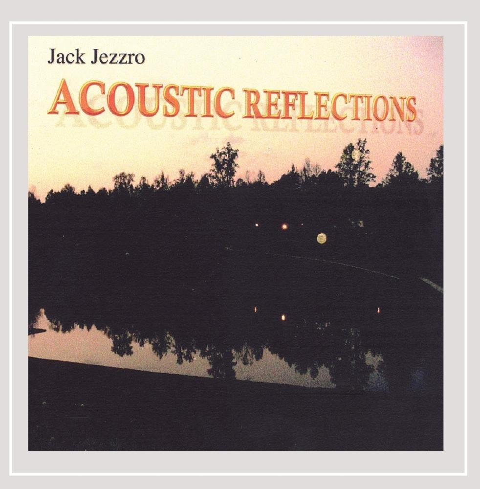 Acoustic Max 48% OFF Regular store Reflections