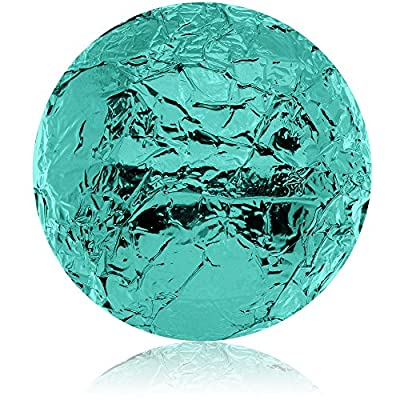 Bath Bomb with Ring Inside Mermaid Daydream Extra Large 10 oz. Made in USA
