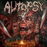 The Headless Ritual (Limited Edition) [Vinyl LP]