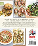 The-Complete-Vegetarian-Cookbook-A-Fresh-Guide-to-Eating-Well-With-700-Foolproof-Recipes