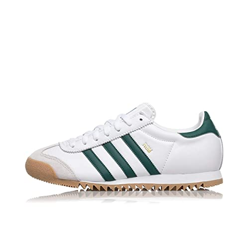 best cheap shop best sellers best sneakers adidas Rom, Chaussures de Fitness Mixte Adulte