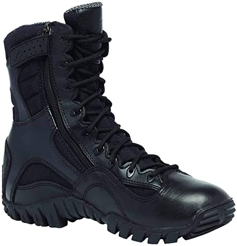 Belleville Men's Khyber Lightweight Tactical Research Boots