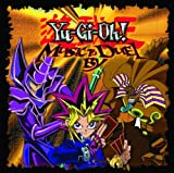 : Yu-Gi-Oh: Music to Duel By
