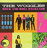 Rock and Roll Backlash (Vinyl)