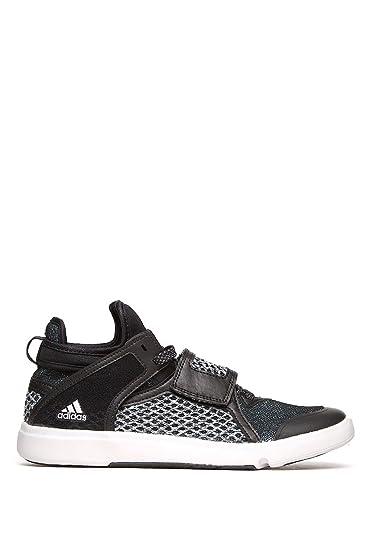 Borama Fitnessdance Chaussures Femme Noir Adidas wREZ7x