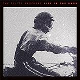 Best BROTHER In Vinyls - Life In The Dark (Vinyl) Review