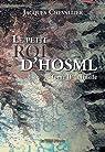 Le Petit Roi d'Hosml, Tome 2 : Nhielle par Chevallier  (II)