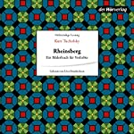 Rheinsberg: Ein Bilderbuch für Verliebte | Kurt Tucholsky