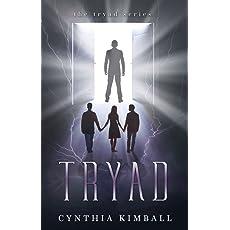 Cynthia Kimball