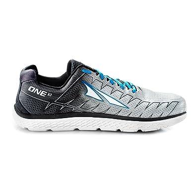 ALTRA One V3 Running Sneaker Po14rOYc5C