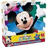 Disney Mickey Mouse Club House Giant...
