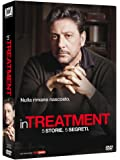 In Treatment (Cofanetto) (7 DVD)