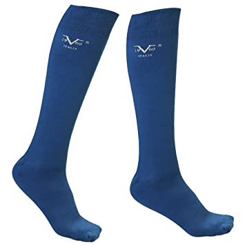 Compression Socks - V19.69 Italia - Alessandro Versace - Best Socks for Travel,