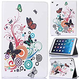 iPad Mini 2 Cover,Ezydigital Carryberry for iPad Mini,iPad Mini 2 flip,Auto Wake Sleep Feature Multi-angle Verticaland Horizontal Magenetic Flip Leather Cover Case for iPad Mini 2/iPad Mini