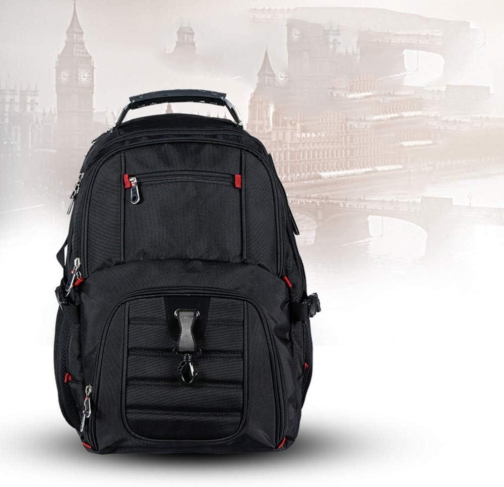 通気性 レジャースポーツ旅行バックパック/屋外バックパック大容量ツアークライミングバッグ男性と女性の学生に適したバッグ/ 36 * 22 * 49cm