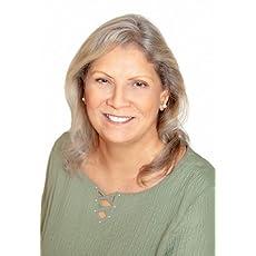 Janie Nugent