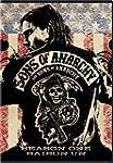 Sons of Anarchy: Season One , Bilingu...
