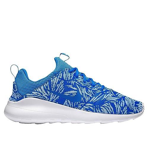 timeless design ccde2 7dcfe Nike Kaishi 2.0 KJCRD Mens Running Trainers 833458 Sneakers Shoes (UK 6 US  7 EU
