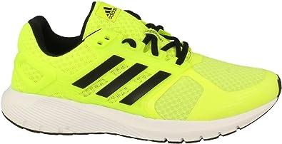 adidas Duramo 8 M, Zapatillas de Running para Hombre: Amazon.es: Zapatos y complementos