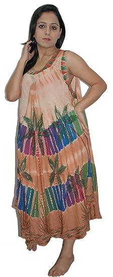 Resort Evening Dresses