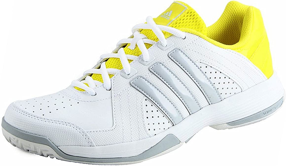 adidas Response Approach STR - Zapatillas de Tenis para ...