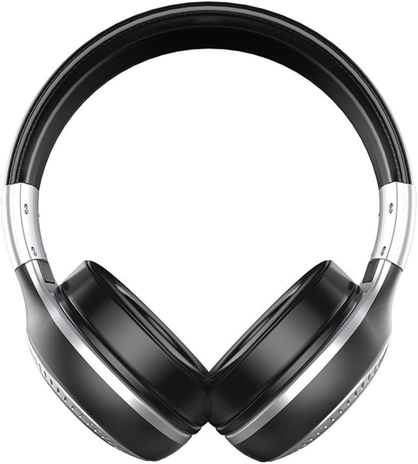 chenqiu Zealot B20 Foldable Wireless Bluetooth Headset Headphone Hi-Fi Bass MIC Earphone