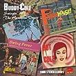 Swingin' At The Hammond Organ - Four Stereo Albums [ORIGINAL RECORDINGS REMASTERED] 2CD SET