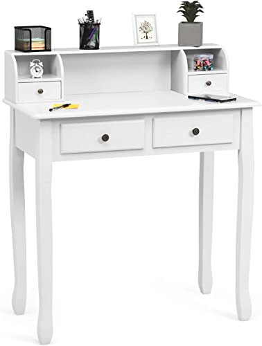 Giantex Writing Desk