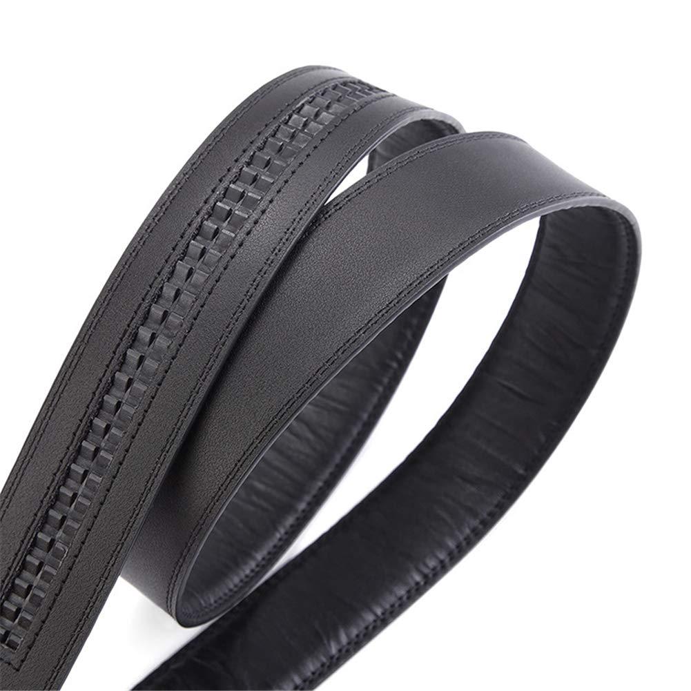 Amazon.com: XUEXUE Mens Belt, Leather Automatic Buckle,Work ...