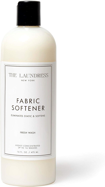 The Laundress Laundry Detergent Fresh Wash, 33.3 Fluid Ounce