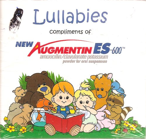 lullabies-compliments-of-new-augmentin-es-600-cd