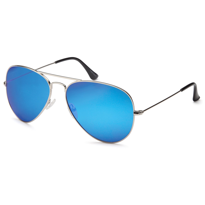 jetpal premium classic aviator uv400 sunglasses w