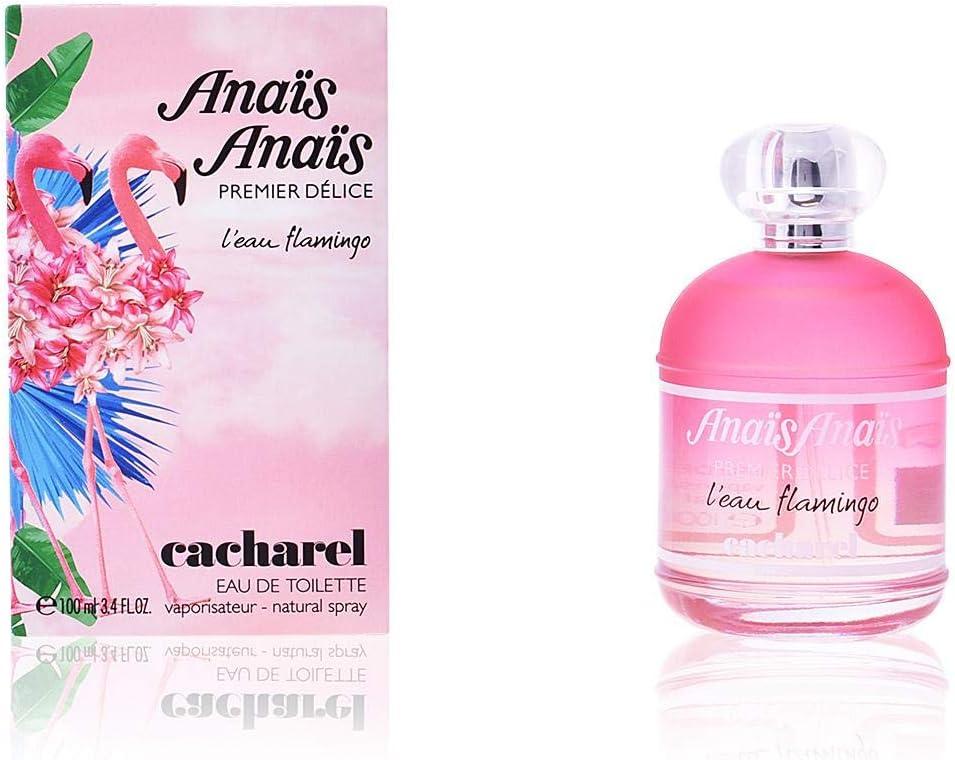 amazon anais anais perfume