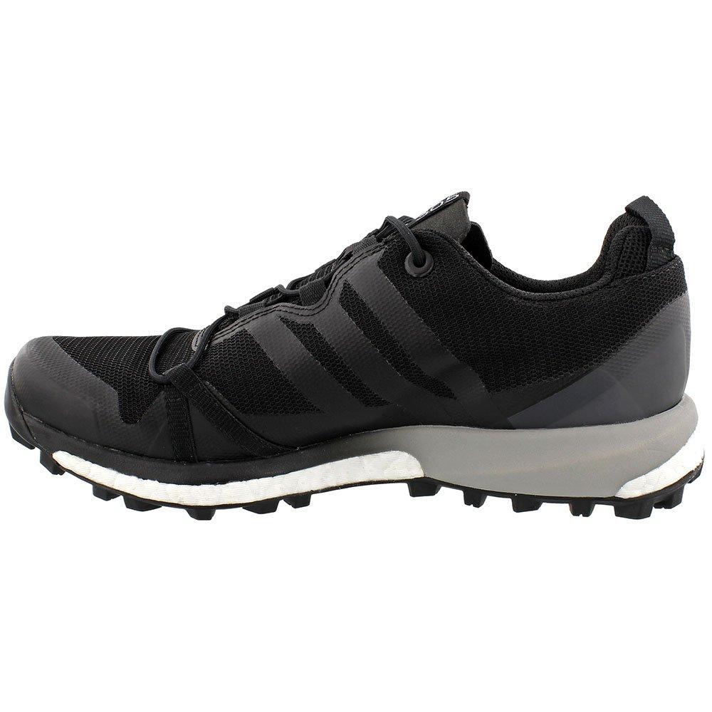 Adidas Terrex Terrex Terrex Agravic Damen Running Schwarz (schwarz schwarz Weiß) 39 f1d24a