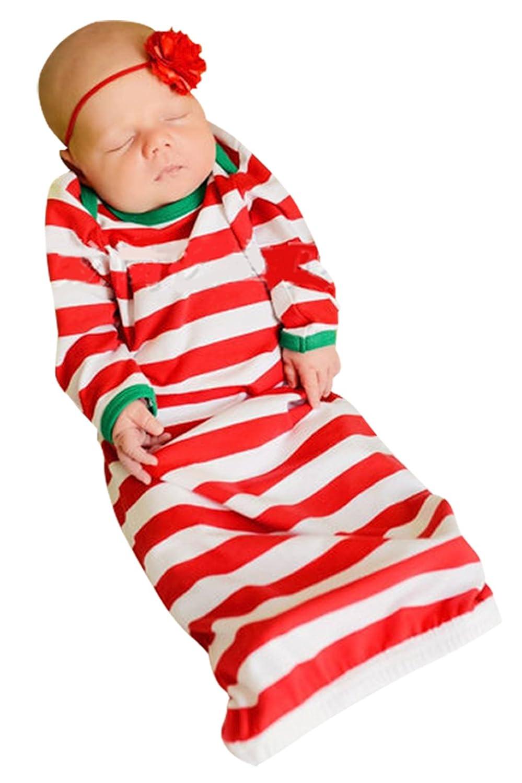 ★大人気商品★ ANTAY SLEEPWEAR ユニセックスベビー ANTAY 6-12Month/80 SLEEPWEAR 6-12Month/80 レッド B077J1RTKS, 本物:923b31d5 --- agiven.com