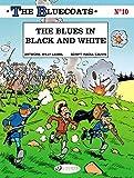 Bluecoats Vol. 10, The