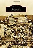 Auburn, Hilary Pittenger, 1467131113